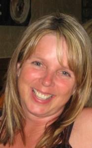 Wendy Kritzer